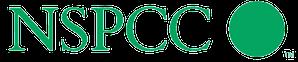 Nspcc_logo_2