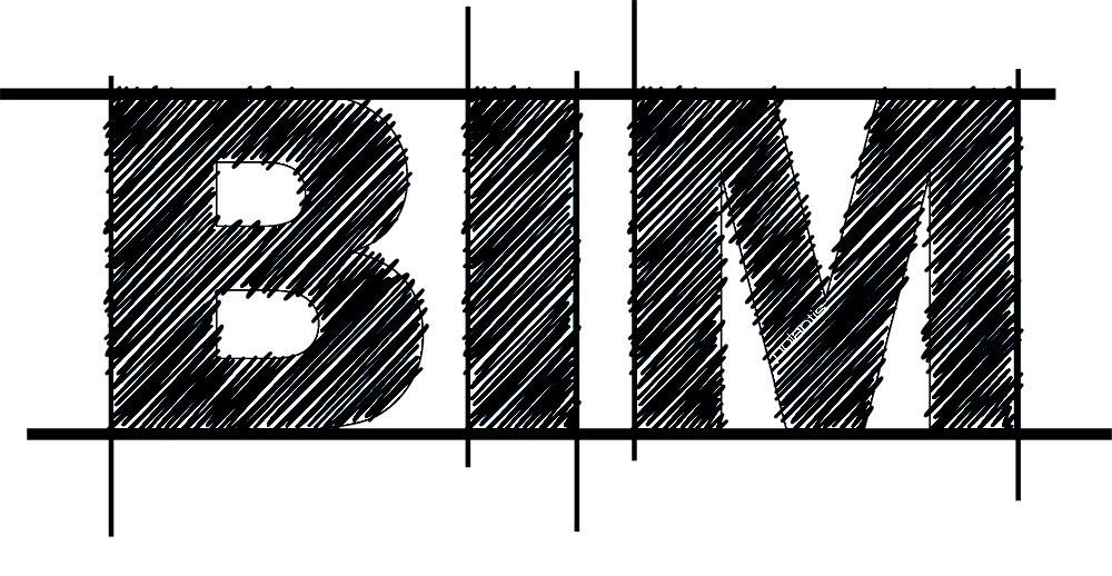 Licence free BIM Viewer