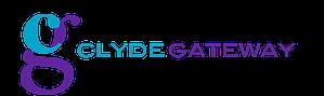 Clydeg gateway logo cropped