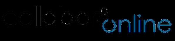 Collabor8online Logo Full (2)